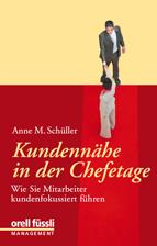 kundennaehe_klein