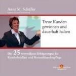 Hoerbuch-Kundenloylitaet