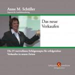 Hoerbuch_Verkaufen