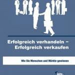 Cover_EVEV2