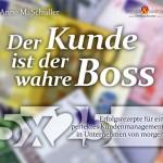 Cover_Schuellerbox_72dpi