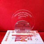 Bestseller über Touchpoint Management