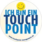 Ich-bin-ein-Touchpoint-Button