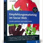 Empfehlungsmarketing-Web