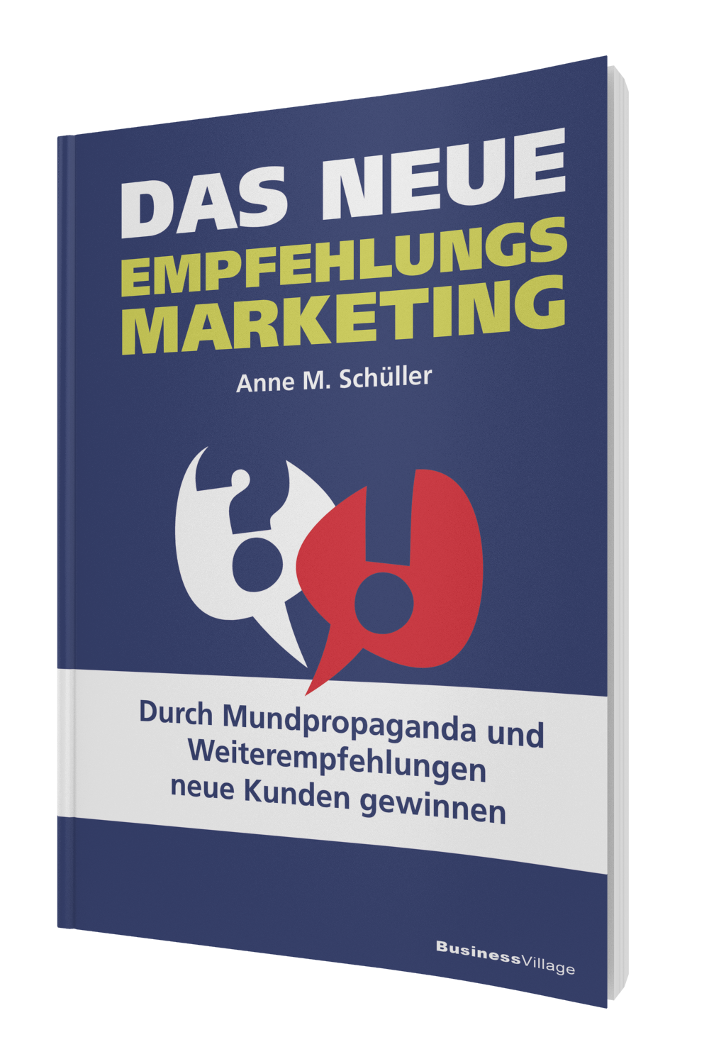 Cover-Empfehlungsmarketing-3D