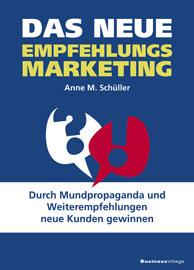 cover_anne-schueller_empfehlungsmarketing_194x270