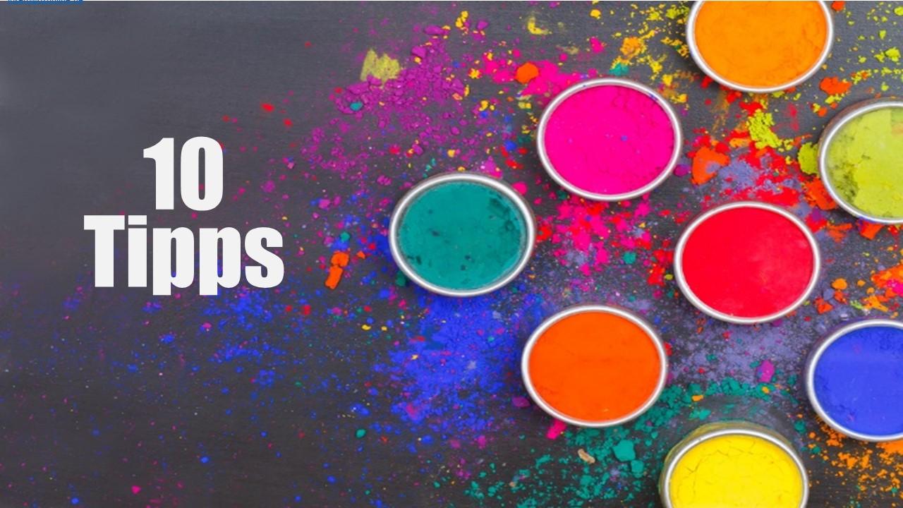 10Tipps Empfehlungsmarketing