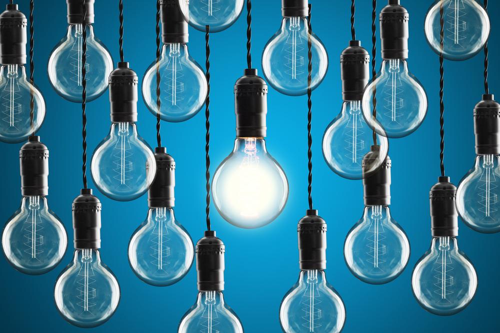 Ideenmanagement1