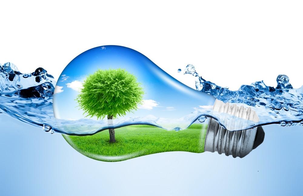 Gute Ideen finden und managen (2/2): In fünf einfachen Schritten zum ...