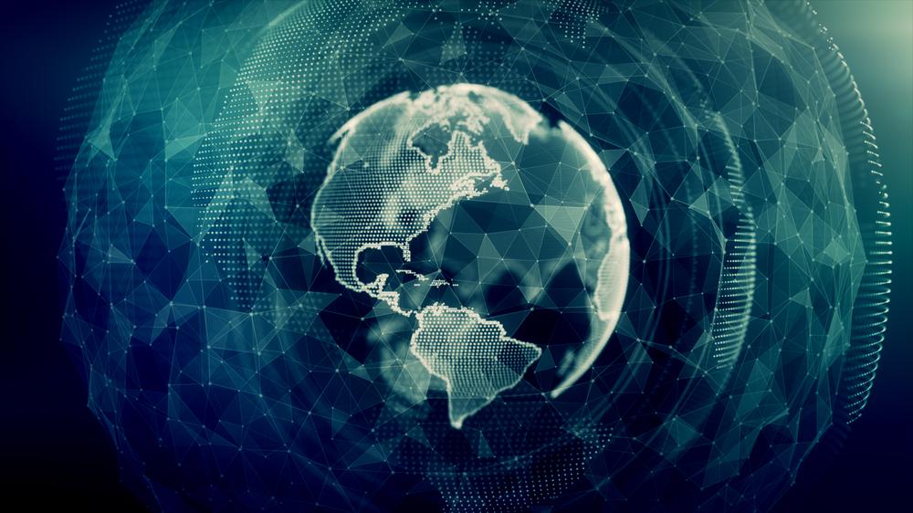 Digitalisierung3