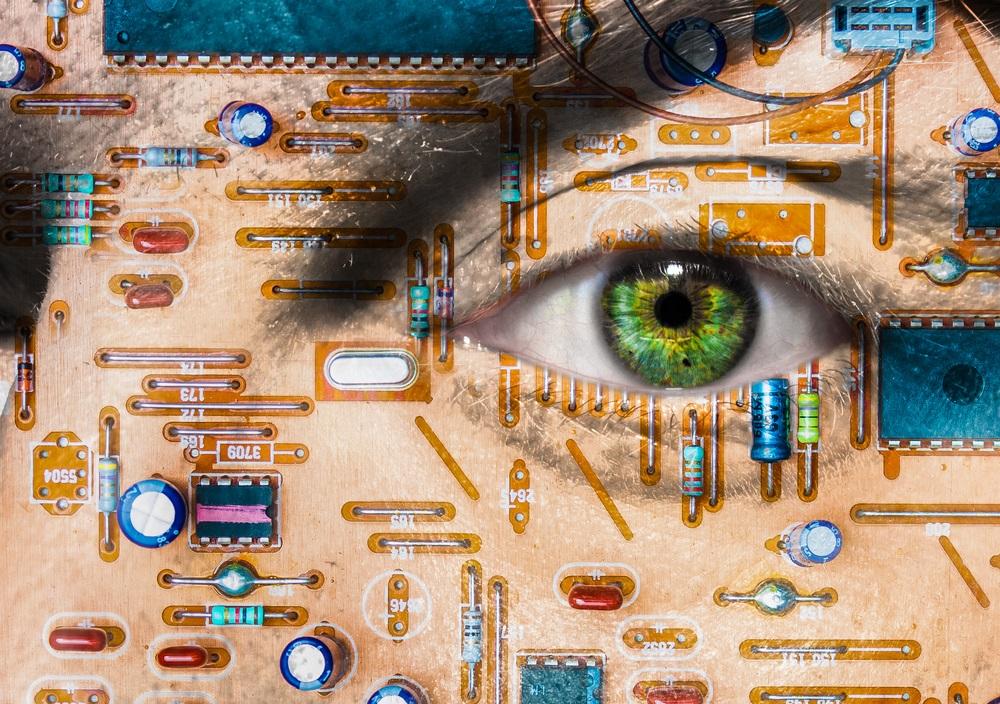 Digitalisierung7