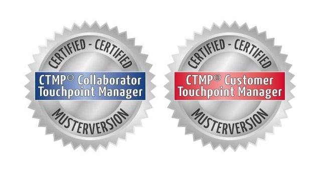 Musterlogos-TouchpointManager-nebeneinander
