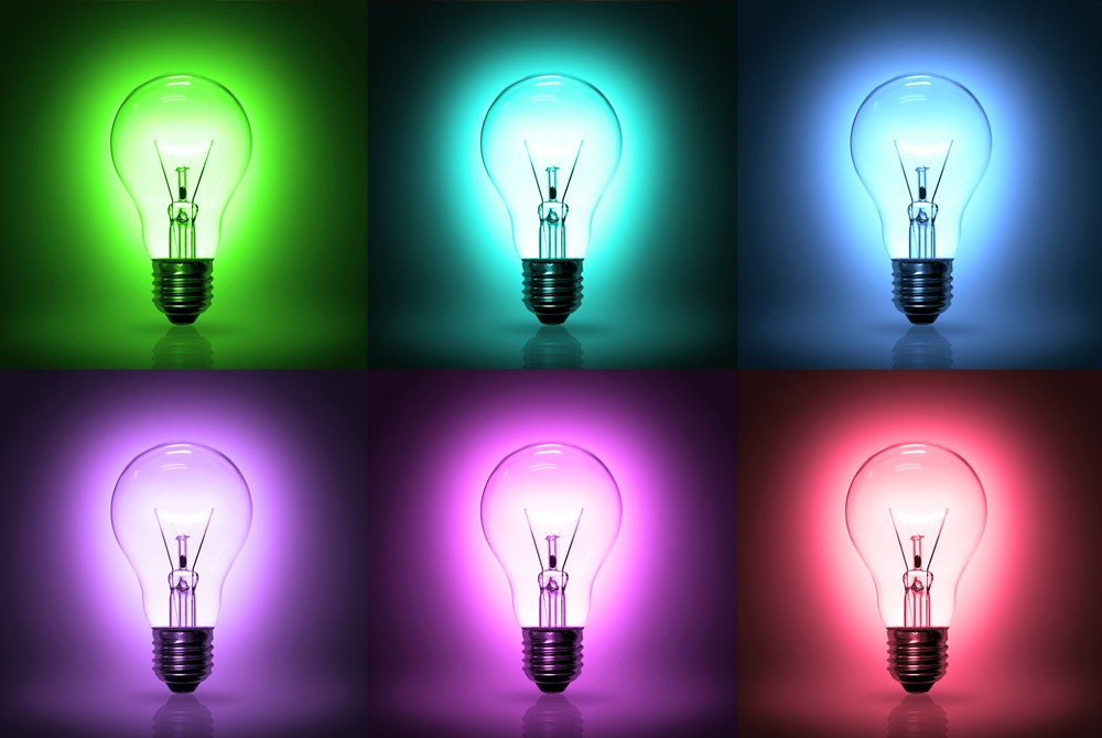 Glühbirnen1