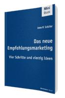 minibook-empfehlungsmarketing