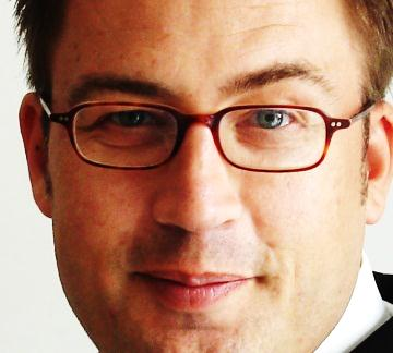 Mark Leinemann (Mr. WOM)