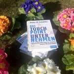Das Touchpoint-Unternehmen von Bestsellerautorin Anne M. Schüller