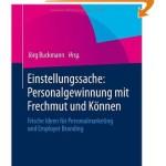 Buch-Buckmann