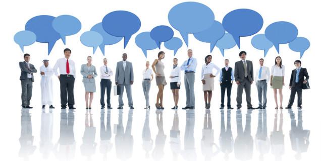 Mitarbeiter-Empfehlungsprogramm