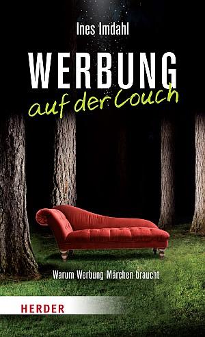 Cover-Imdahl-Werbung-auf-der-Couch